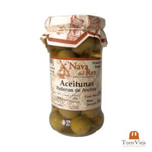 aceitunas_verdes_c-anchoas_navadelrey