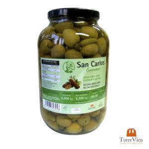 aceitunas_verdes_gordal_c-pepinillo_SanCarlos_gourmet