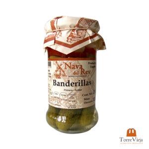 banderillas_navadelrey