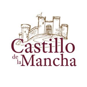 Castillo de la Mancha