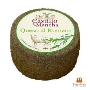 castillodelamancha_queso_al_romero_oveja