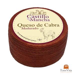 castillodelamancha_queso_cabra_madurado