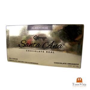 chocolate_organico_santa_ana_c-almendras