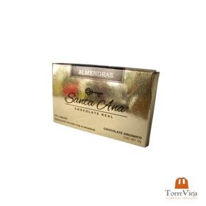 chocolate_organico_santa_ana_c-almendras_35g