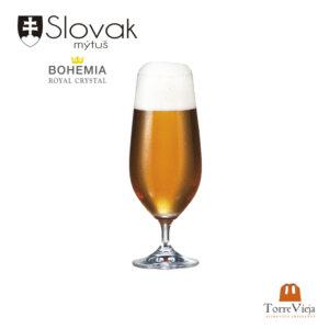 copa_cerveza_395ml