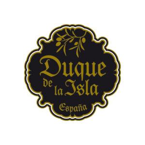 Duque de la Isla