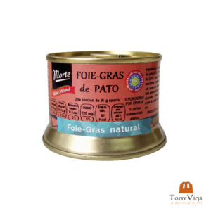 foiegras_pato_morte_natural