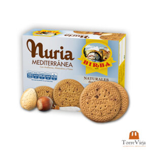 galletas_nuria_mediterranea_birba
