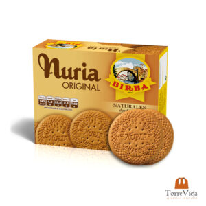 galletas_nuria_naturales_birba