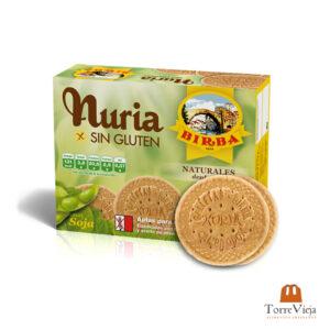 galletas_nuria_sin_gluten_birba
