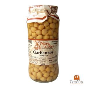 garbanzos_navadelrey