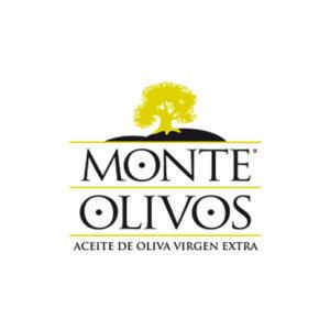 Monte Olivos