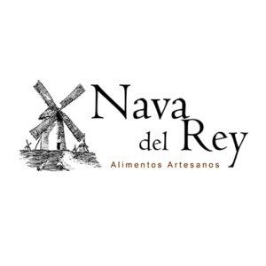 Nava del Rey