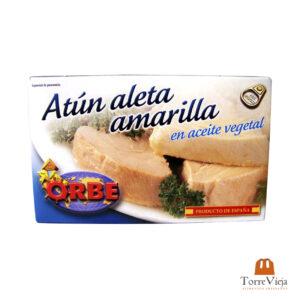 orbe_atun_aleta_amarilla