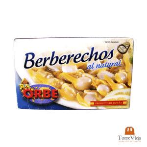 orbe_berberechos