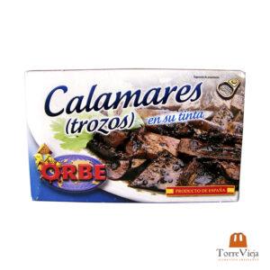 orbe_calamares_trozos