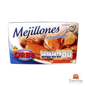 orbe_mejillones_escabeche