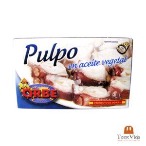 orbe_pulpo