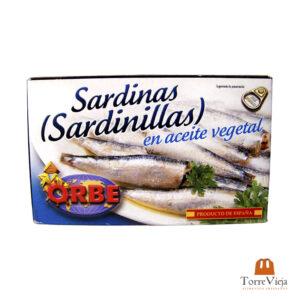 orbe_sardinas_sardinillas