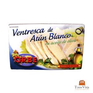 orbe_ventresca_atun_blanco_aceite_oliva