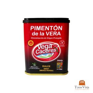 pimenton_de_la_vera_vega_caceres_dulce