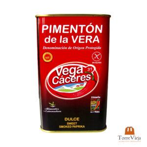 pimenton_de_la_vera_vega_caceres_dulce_750g