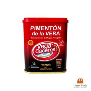pimenton_de_la_vera_vega_caceres_picante