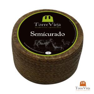 torrevieja_semicurado_mezcla