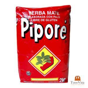 yerba_mate_pipore_2kg