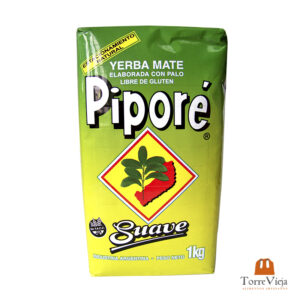 yerba_mate_pipore_suave_1kg