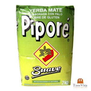 yerba_mate_pipore_suave_2kg