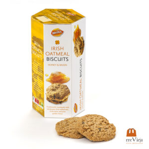 galletas_irwins_oatmeal_biscuits_honey