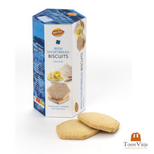 galletas_irwins_shortbrea_biscuits_original