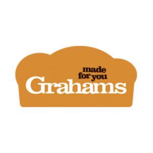 Grahams