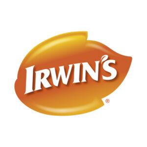 Irwin's