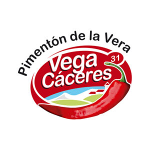 Vega Cáceres