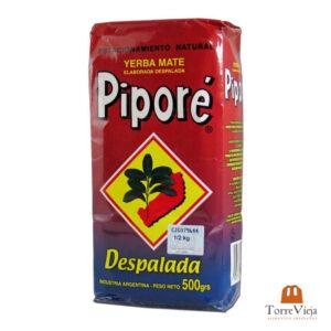 yerba_mate_pipore_despalada_500g
